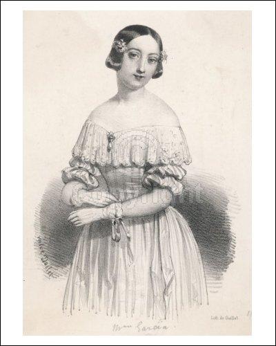 Pauline Viardot (1821 - 1910) Pauline-viardot-garcia_599109
