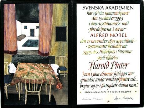 pinter_diploma