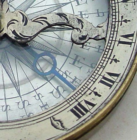 sundialcompass