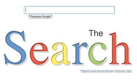 the-search-peq3