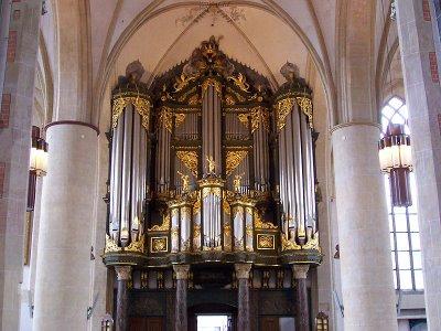 groningen-martinikerk-organ
