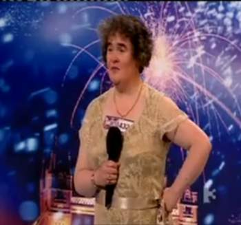 susan_boyle_audition