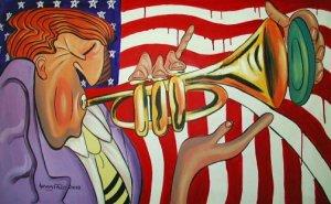 AmericanJazzMan