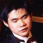 small_Tsujii