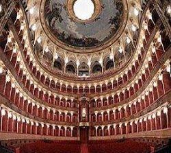 rome-opera