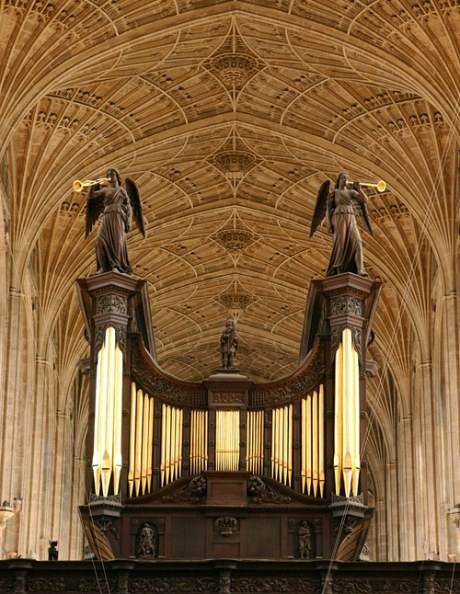 organ-vaulting-big