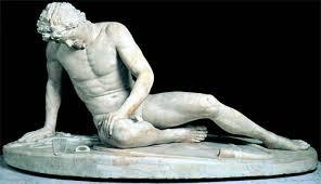 Rome, 220 B.C.
