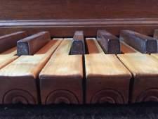 Harpsichord 2